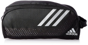 adidas Stadium Team Shoe Bag