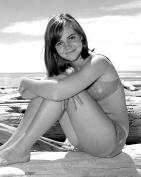 Sally Field Gidget Bikini Photo Art Hollywood Legends Photos Artwork 8x10