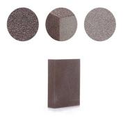 Catnew Nano Sponge Brush Clean Rub Pot Rust Focal Stains Sponge Kitchen Tool