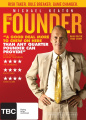 The Founder [Region 4]