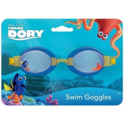 Disney 26597DORY Finding Dory Splash Goggles