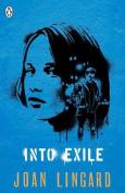 Into Exile (The Originals)