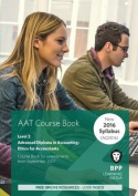 AAT Ethics for Accountants (Synoptic Assessment)