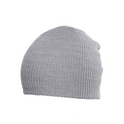 Chaos - Trouble Men's Hat Grey Heather One Size 4171032502