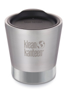 Klean Kanteen Vacuum Insulated Tumbler with Lid