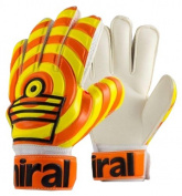 Admiral AGK-17 Flat Palm GK Glove