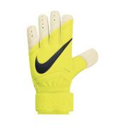 Nike Goalkeep Spyne Pro Gloves [White]