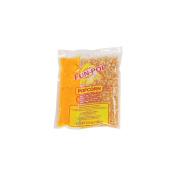 Gold Medal 2834 Mega Pop Popcorn Kit for 120ml Fun Pop - 36 / CS