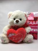 Ultimate Medium Love Gift Bundle- 3 Items