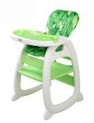 XWZ Children 's Dining Chair Multi - Functional Baby Children Baby Dining Tables And Chairs Baby Dining Chair Various