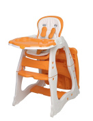 XWZ Multi - Functional Children 's Dining Chair Baby Table Chairs Baby Food Seats Baby Dining Chair Various