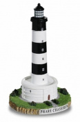 Phare de Chassiron REPRODUCTION