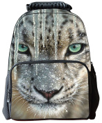Rosing House Outdoor 3D Animal laptop Casual Cute Backpack