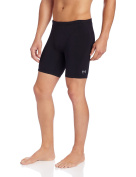 TYR Sport Men's All Elements Compression Shorts