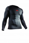 McDavid True Compression Recovery Long Sleeve Shirt
