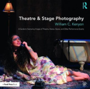Theatre & Stage Photography