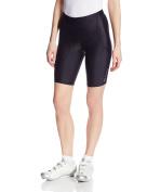 Sugoi Women's Piston 200 Shorts