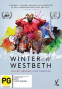 Winter at Westbeth [Region 4]