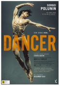 Dancer [Region 4]