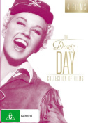 The Doris Day Collection of Films [Region 4]
