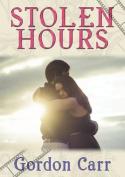 Stolen Hours