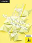 CSM AC Mathematical Methods Year 12