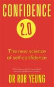 Confidence 2.0