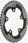 Sram Chainring Road Red 22 11 Speed X-Glide R Yaw S2 110 Alum 3 mm
