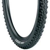 Vredestein Desert Wolf Tyre - Black
