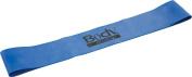Body Sport Loop Resistance Bands