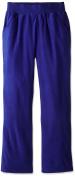 Fila Tennis Women's Comfy Pants