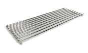 Broil King Stainless Rod Cooking Grid For Regal / Imperial