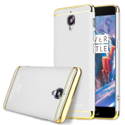 Wensltd Fashion Hard PC Back Case Cover Protect For Oneplus Three / OnePlus 3T