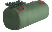 Deluxe Heavyweight Tree Storage Bag 150cm Long 70cm Diameter