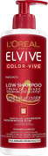 Elvive Colour-Vive Shampoo Washing Cream
