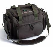 Anaconda Carp Bag Carp Gear Bag I