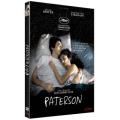 Paterson [Region 4]