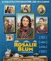 Rosalie Blum [Region 4]