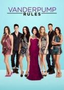 Vanderpump Rules: Season 5 [Region 4]