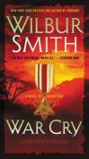 War Cry: A Novel of Adventure