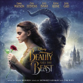Beauty and the Beast [2017] [Original Motion Picture Soundtrack]