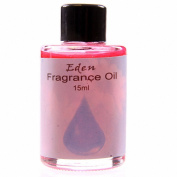 Cranberry Scented Fragrance Oils, 15ml Gifts, and, Cards Gift Occasion, Gift, Idea