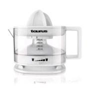 Taurus TC-350 - juice makers