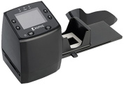 Royal Csfilms CAN200 Film Scanner with LCD 5.0 Mega Pixel