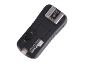 Pixel TF-364RX Receiver for Pawn TF-364/Olympus - Multi-Colour