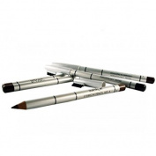 Impala Brow Pencil 06 Grey Long-Wear with brush