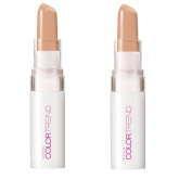 2 X Stick Concealer Perfect And Hide Medium Shade Avon Colour Trend