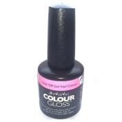 Artistic Colour Gloss - Don't Blush - 0.5oz / 15ml