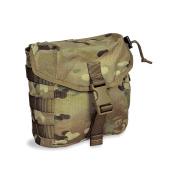 Tasmanian Tiger MK II MC / 7865 Canteen Bag 20 x 18 x 8 cm Camouflage