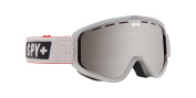 Spy Optic Inc Woot Snowboard and Ski Goggles